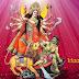 101+ Maa Durga Devi Images, Photo | Latest Mata Rani Images