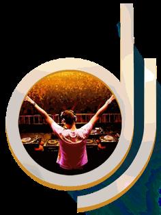 Vishesh Auto Index 3.0 Download PHP script free