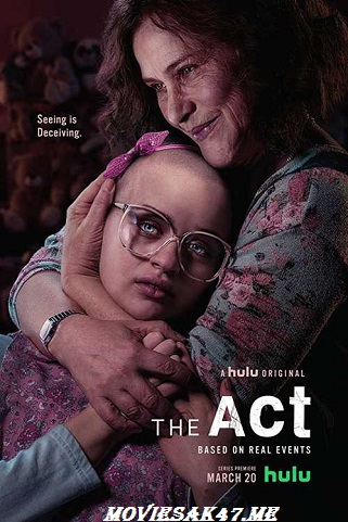 The Act Season 1 Full Download 2019 480p 720p