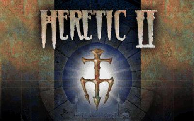 Heretic II (Demo) - Jeu d'Action / Aventure sur PC