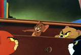 Triplet Trouble tom and jerry download