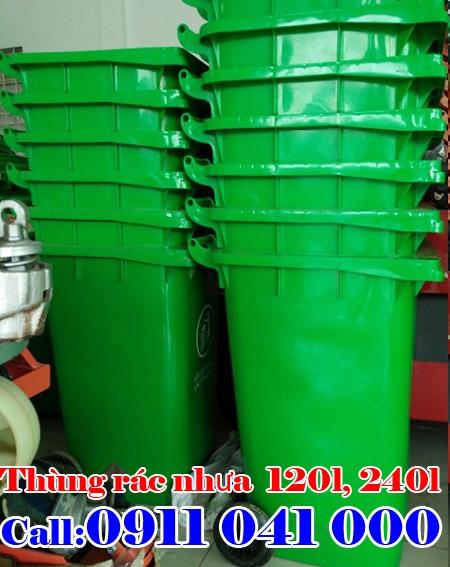Diễn đàn rao vặt tổng hợp: Thùng rác nhựa công cộng phân phối toàn quốc giá cạnh 240%2Bxanh