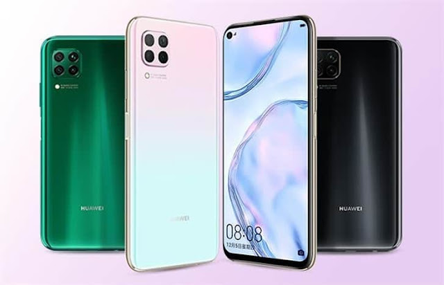 huawei nova 6 se,huawei nova 6,nova 6 se,nova 6,huawei nova 6 5g,huawei nova 6 unboxing,huawei nova 6 price,huawei nova 6 se price,huawei nova 6 pro,huawei nova 6 5g unboxing,huawei nova 6 official video,huawei nova 6 se unboxing,huawei nova 6 series,huawei nova 6 5g price,nova 6 5g,nova 6 pro,huawei nova 6 se launch date,huawei nova 6 first look