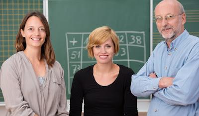 http://www.aulaplaneta.com/2016/05/19/recursos-tic/ocho-cualidades-que-el-director-de-una-escuela-innovadora-debe-tener/