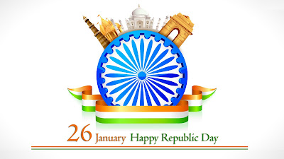 republic day photos and quotes