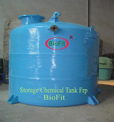tangki-air-kimia-tangki tanam-ground tank-fiber-portable-jakarta-indonesia