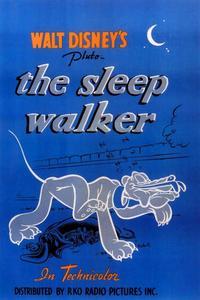 Watch The Sleepwalker Online Free in HD