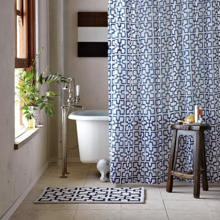 flowers, ideas,  decoration, door, wreath, decor, vase, candle holder,bathroom curtain