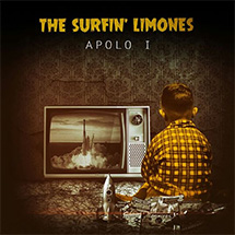The Surfin' Limones
