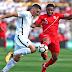 New Zeland Vs Peru  ONLINE INLIVE Repechaje Rusia 2018 Hora y Canal