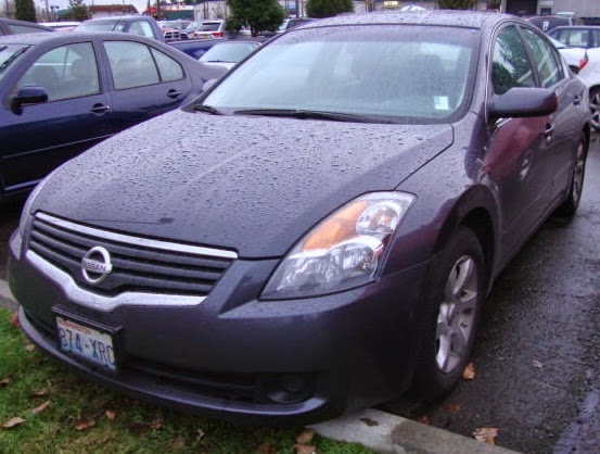 Nissan Dealership Seattle >> Used Car Pictures Selection Used Cars Nissan Dealer Seattle Prlog