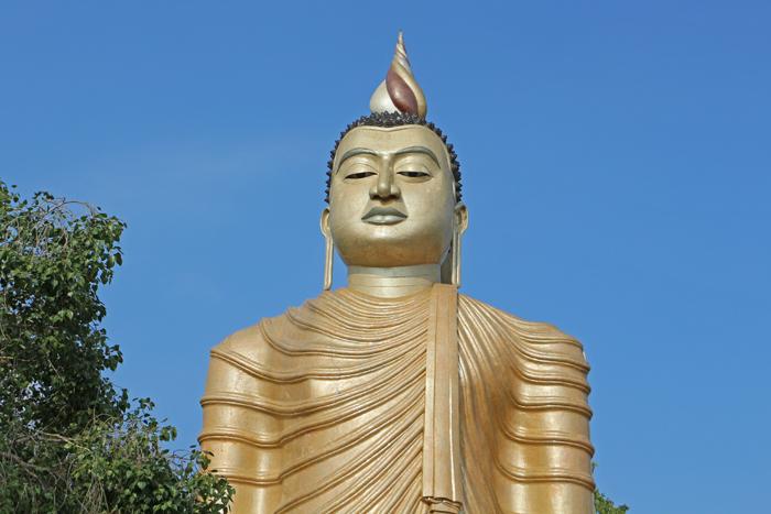 Wewurukannala Raja Maha Viharaya