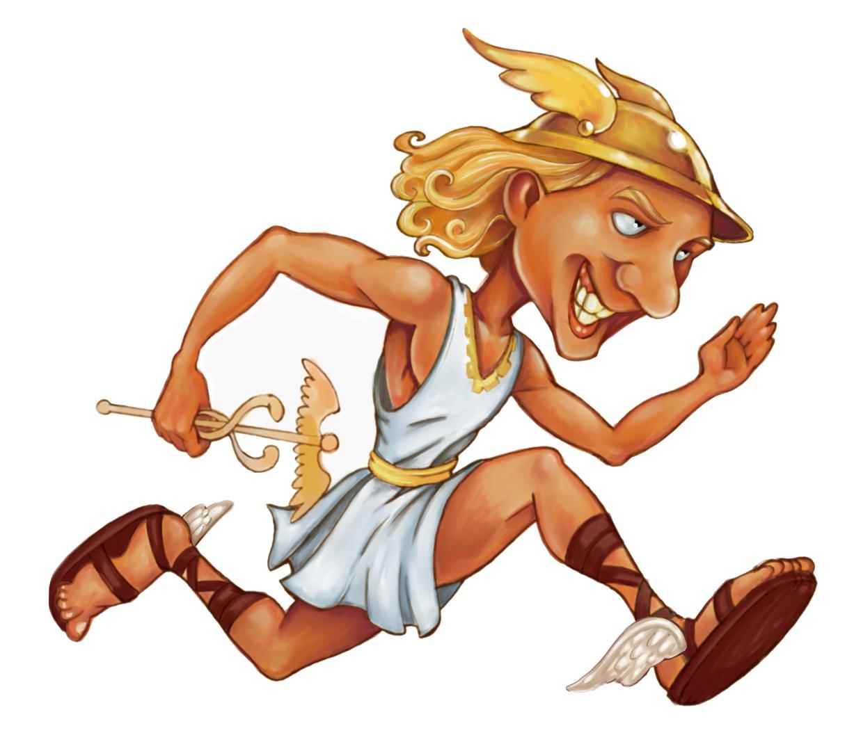 связи древнегреческий бог гермес картинки стали склоки