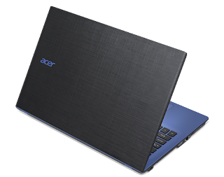 Acer Aspire E5-574 drivers  windows 8.1 64 bit and Windows 10 64 bit