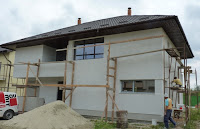 Casa la Cheie, Pret Casa La Cheie, Firme Constructii Civile, Firma Constructii Bucuresti, Constructii Casa la Cheie, Pret Constructie Casa