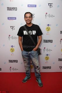 The Jio MAMI Film Club With Adah Sharma and other Bollywood Stars 054.JPG