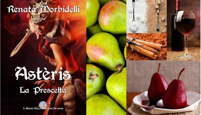 ricette-libri-asteris-prescelta