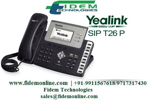 Avaya 1603 IP Phones |Avaya IP Phones |Avaya VoIP Deskphone