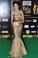 Poonam Kaur Photo from IIFA Utsavam  HeyAndhra