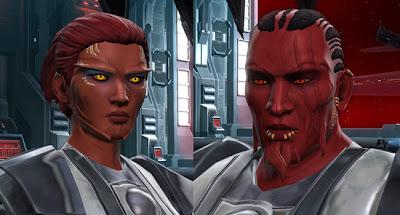Resultado de imagem para Sith race