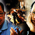 MUST READ: The Real EJK Happened During PNoy's Term, Says DA Sec Piñol