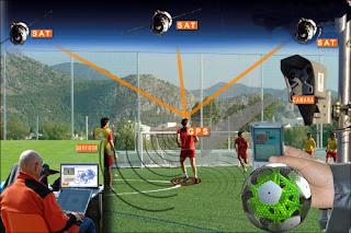 arbitros-futbol-tecnologia