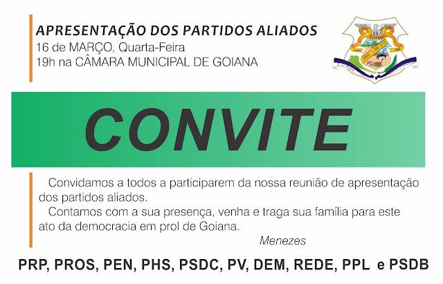 http://www.blogdofelipeandrade.com.br/2016/03/menezes-goiana-anunciara-grande-alianca.html