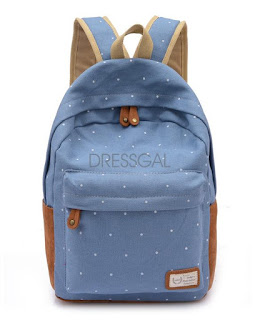 http://www.dressgal.com/2014-Womens-Canvas-Travel-Satchel-Shoulder-Bag-Backpack-School-Rucksack-g12628.html?utm_source=blog&utm_medium=cpc&utm_campaign=Hui-PaulaPaola
