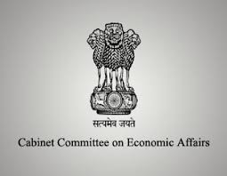 CCEA approves continuation of Post Matric Scholarship for OBC Students