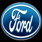 ford logo news