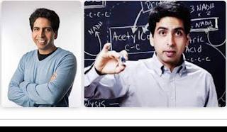 www.hindidadkiya.com