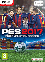 Pro Evolution Soccer Find4something