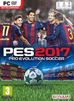 Pro Evolution Soccer Find4something