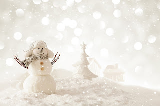 Christmas-snowman-with-snow-fall-background-image-HD-for-greeting-card.jpg