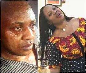 Evans, Mrs Uchenna Onwuamadike, Billionaire kidnapper, News, Cancer, Confessions,