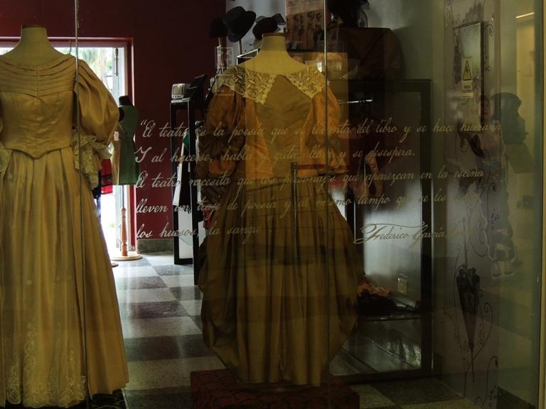 historia de la moda en venezuela