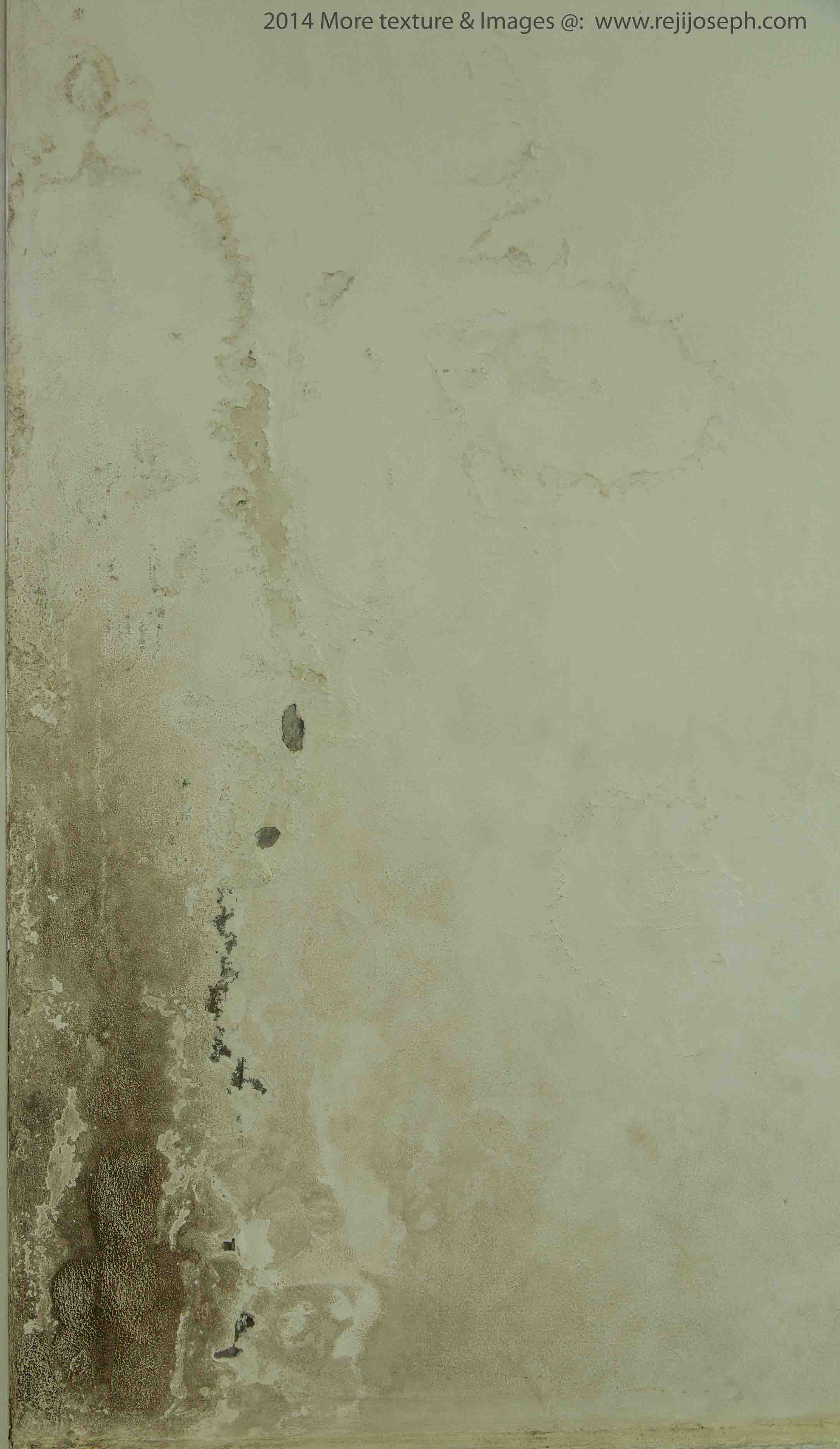 Old Wall Texture 00009