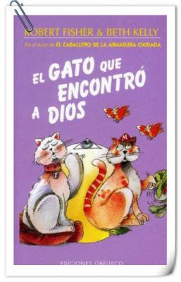 el-gato-que-encontro-a-dios