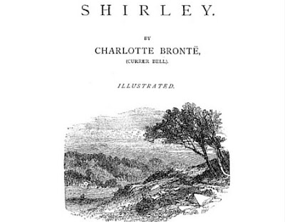 shirley-New York Harper & brothers 1870