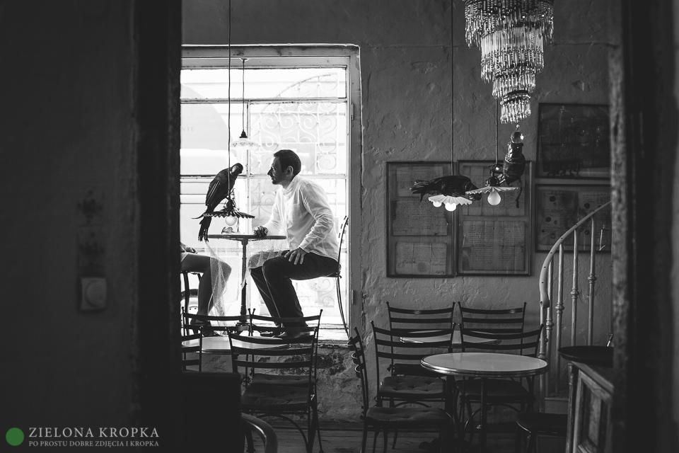 sesja camelot, ślub sandomierz, wesele wichrowe wzgórze, plener kraków