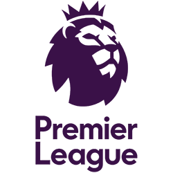 Premiere League 2018/19 PES 6 Adboards