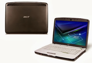 Laptop Notebook Acer