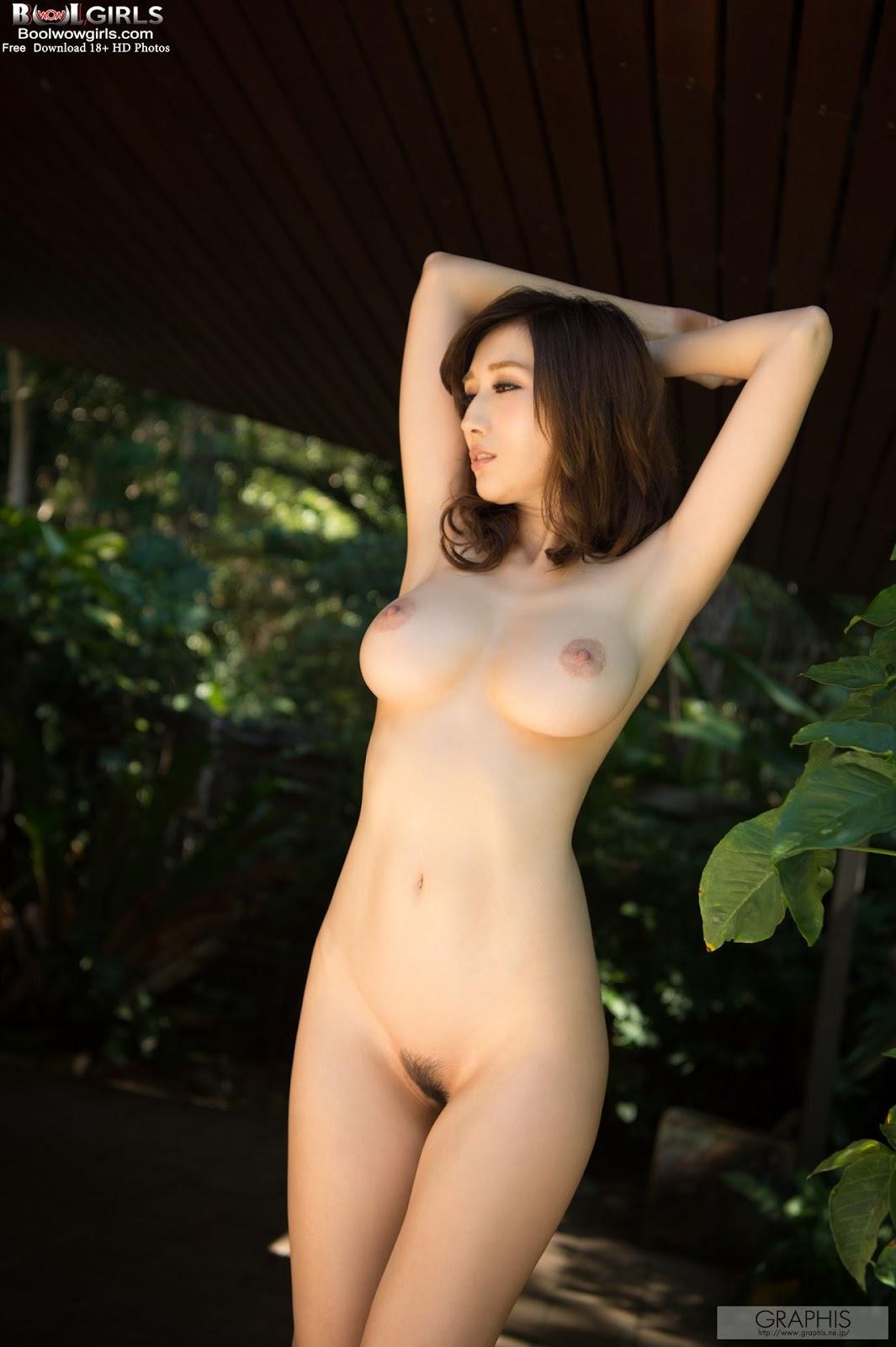 Julia winter nude