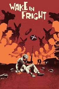 Watch Wake in Fright Online Free in HD