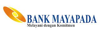 Lowongan Kerja Terbaru Bank Mayapada Februari 2017 Sebagai Staf IT Programer
