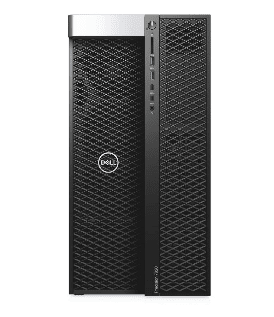 Dell Precision 7920 Tower Drivers Download