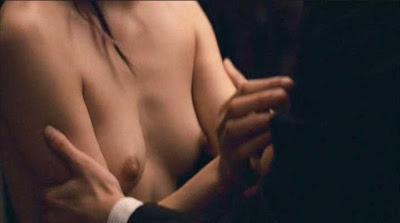 Nude Scene Blogspot 77