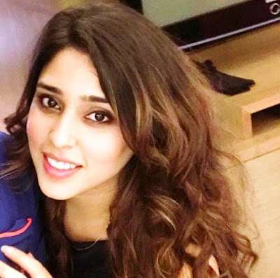 Ritika Sajdeh Wiki, Height, Weight, Age, Husband, Family and Biography