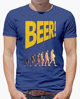Camisetas Despedidas de Soltero