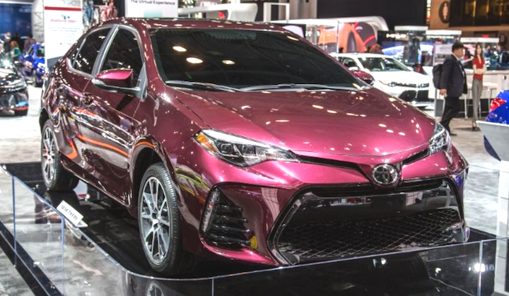 120316 furthermore 2019 Toyota Corolla Xse Specs together with Toyota Corolla 180 Rsi as well 7600 Non Or Single Adjustable also 141 2jz Ge Intake Manifold. on toyota straight 6